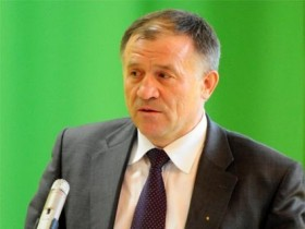 Геннадий Филипчук