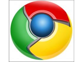 «Гугл» Chrome OS