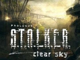 С.T.A.L.K.E.R.: Clear Sky