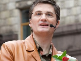 Иван Кондратюк