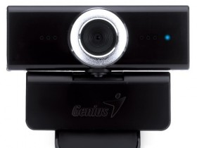 HD веб-камера