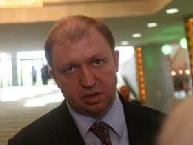 Валерий Горбаль