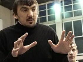 Григорий Хижняк
