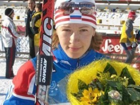 Светлана Бурдыга