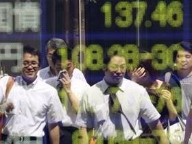 фондовые продажи