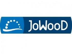 JoWood Entertainment
