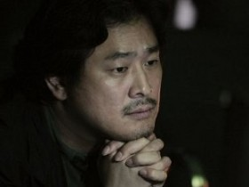 Лед Чхан-Ук