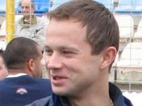 Д. Парфенов