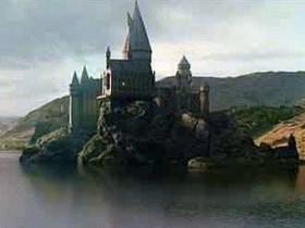 Гарри поттер и дары гибели