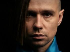 Андрей Вячеславович Лысиков (родился 29 сентября 1971, Москва)