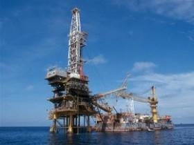 Черноморнефтегаз