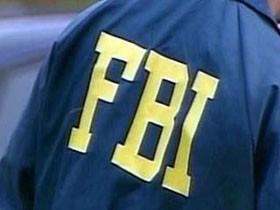 Федеральное бюро расследований