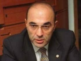 Юрий Рабинович