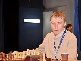 Р. Пономарев