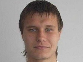 Алексей Курилов