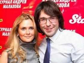 Андрей Малахов,Светлана Шкулева