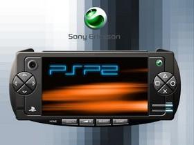 В случае если верить испанской редакции прекрасно знаменитого сайта Eurogamers, новая переносная игровая приставка Сони, так именуемая Portable PlayStation 2 (третье поколение), будет иметь более производительную картинную подсистему, чем Айфон 3GS.