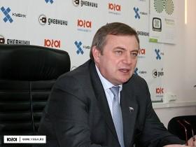 Пахомов