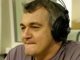 Д. Дибров
