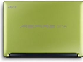 Acer Aspire One 522,ноутбук на AMD Brazos