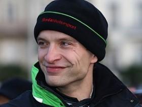Юхо Ханнинен