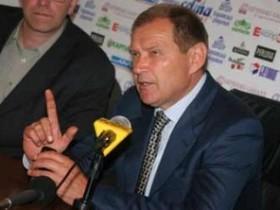 Яремченко