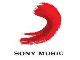 Сони Music