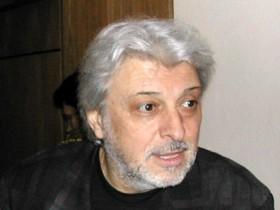 В. Добрынин