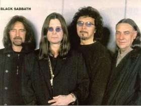 White Sabbath
