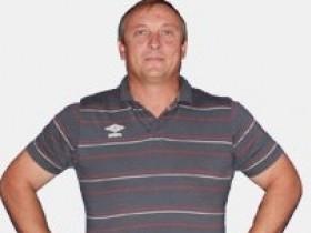 Олег Сыч