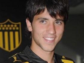 Федерико Родригес