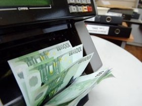 Организация отечественных банков