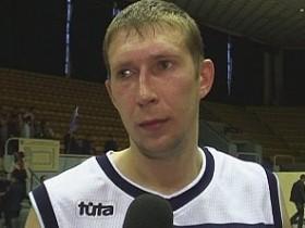 Юшкин