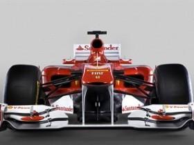 Феррари F150