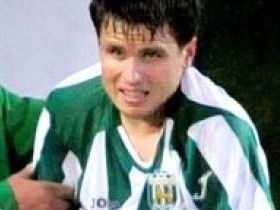 Иван Ощипко