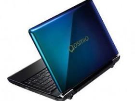 Qosmio T750