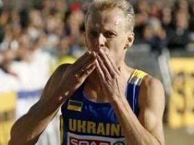 Сергей Лебедушка