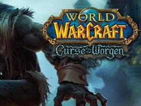 Curse of the Worgen