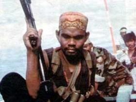 пираты,сомали