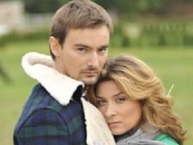 Алан и Жанна Бадоевы