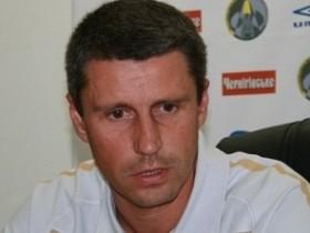 Сергей Мизин