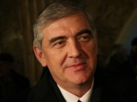 Д. Гаев