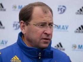 Яковенко