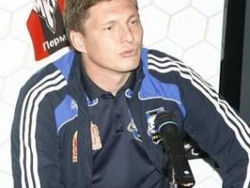 Андрей Гордеев