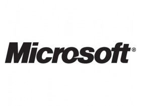 Майкрософт, Take-Two