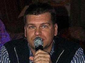 Е. Соколов