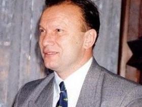 Сергей Холодов