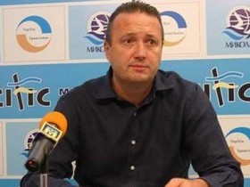 Валентин Берестнев