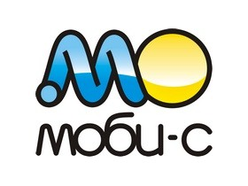 Моби-С