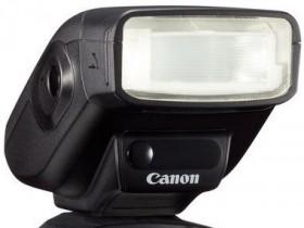 Canon Speedlite 320EX,фотовспышки